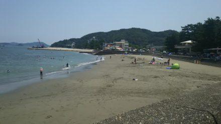 kaisuiyokujyou1